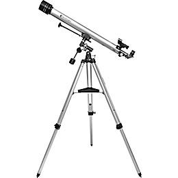Barska® 90060 - 675 Power Starwatcher Telescope