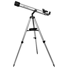 Barska® 80060 - 600 Power Starwatcher Telescope