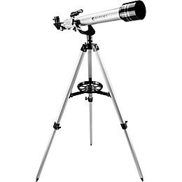 Barska® 70060 525 Power Starwatch Telescope in Grey