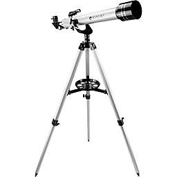 Barska® 70060 525 Power Starwatch Telescope in Grey