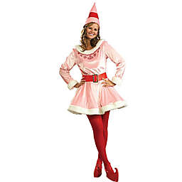 Elf™ Jovie One-Size Adult Halloween Costume
