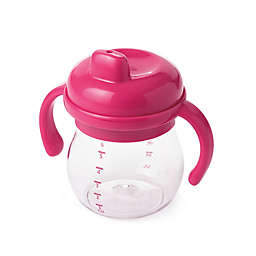 OXO Tot® 6 oz. Sippy Cup