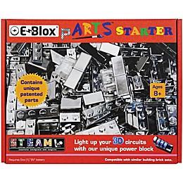 E-Blox® pARTS™ Starter Set