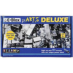 E-Blox® pARTS™ Deluxe Set