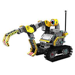 UBTECH Jimu Robot BuilderBots Kit