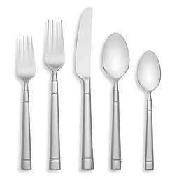 kate spade new york Fair Harbor™ 45-Piece Flatware Set