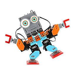 UBTECH Jimu Robot Buzzbot and Muttbot Kit