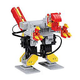 UBTECH Jimu Robot Explorer Kit
