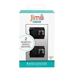 UBTECH Servo Kit for Jimu Robot (Set of 2 servo motors)