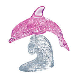 Dolphin Toys Buybuy Baby