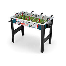 Westminster Inc. 42-Inch Premier Tournament Foosball Table