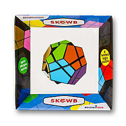 Recent Toys Meffert's Puzzles Skewb