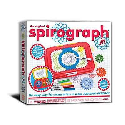 Spirograph® Jr. Set