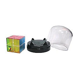 Family Games Inc. Clear Cube BIG Multicube