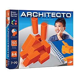 FoxMind Games Architecto