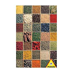 Piatnik Spices 1000-Piece Jigsaw Puzzle