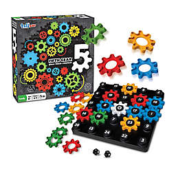 Talicor™ Fifth Gear Game