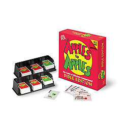 Talicor Apples to Apples Game (Bible Edition)
