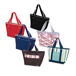 Picnic Time® Topanga Insulated Cooler Tote