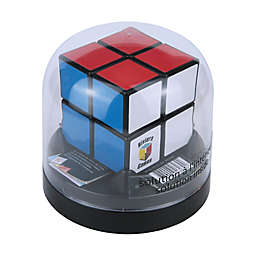 Family Games Inc. Single Cube BIG Multicube