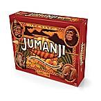 Cardinal Jumanji Board Game