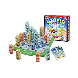 Popular Playthings Utopia Brain Teaser