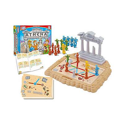Popular Playthings Athena Brain Teaser