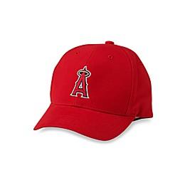 Infant Replica Baseball Cap - Los Angeles Angels