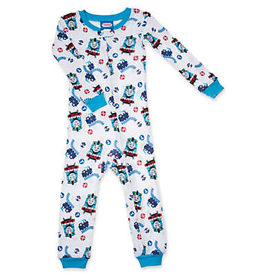 Thomas & Friends™ Cotton Knit Pajamas