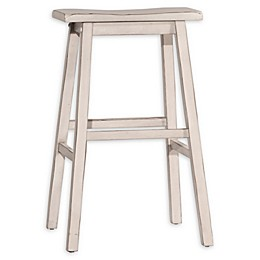 Hillsdale Furniture, Llc. Swivel Stool