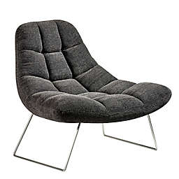 Adesso, Inc.® Upholstered Chair