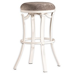 Hillsdale Furniture, Llc. Upholstered Barstool