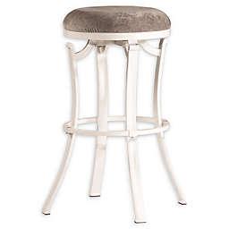 Hillsdale Furniture, Llc. Upholstered Barstool