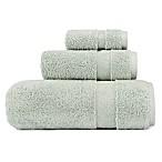ED Ellen DeGeneres Kindness Bath Towel in Celadon