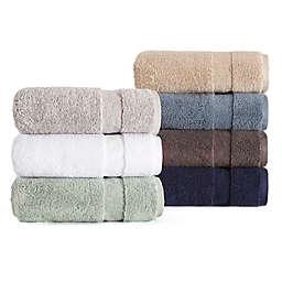 ED Ellen DeGeneres Kindness Bath Towel