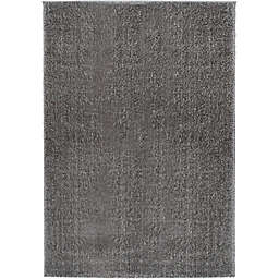 Area Rugs Clearance Bed Bath Beyond