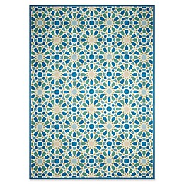 Nourison Waverly Sun & Shade Indoor/Outdoor Rug