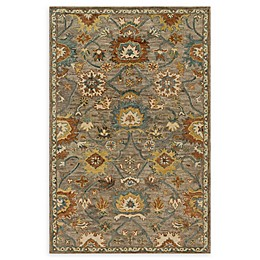 Loloi Rugs Underwood 9'3 x 13' Handcrafted Area Rug