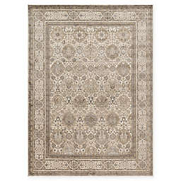 Loloi Rugs Century Rug in Sand/Taupe