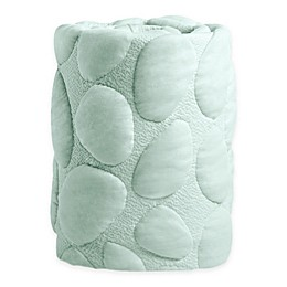 Nook Sleep Systems™ Pebble Pure Crib Mattress Wrap