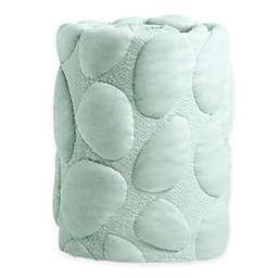 Nook Sleep Systems™ Pebble Lite Crib Mattress Wrap