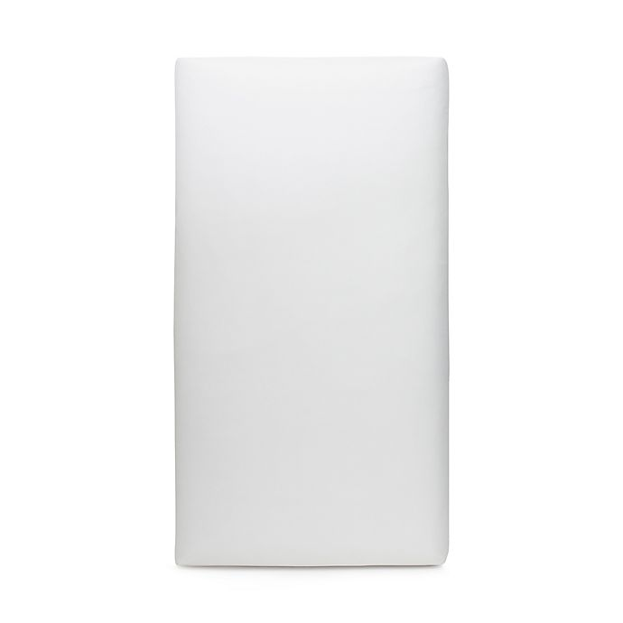 Alternate image 1 for Lullaby Earth® Wisp Air Crib Mattress