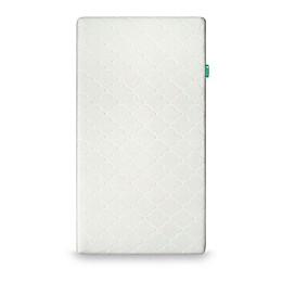 Newton Baby® Mini Crib Mattress in White