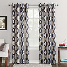 Living Room Curtains | Bed Bath & Beyond