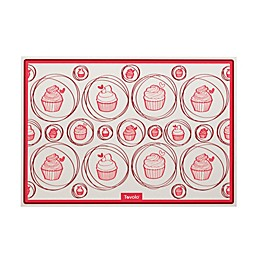 Tovolo® Silicone Baking Mat for Jelly Roll Pan