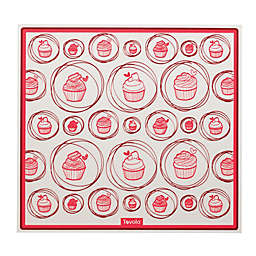 Tovolo® Silicone Baking Mat for Cookie Sheet