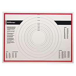 Tovolo® Silicone Pastry Mat