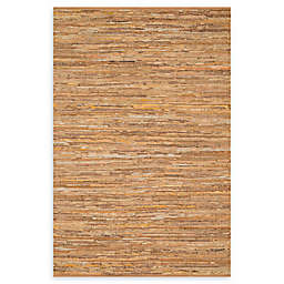 Loloi Rugs Edge Handwoven Area Rug