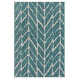 Loloi Rugs Isle Indoor/Outdoor Rug