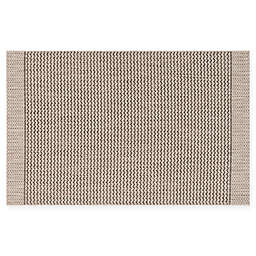 Loloi Rugs Isle Chevron Indoor/Outdoor Rug